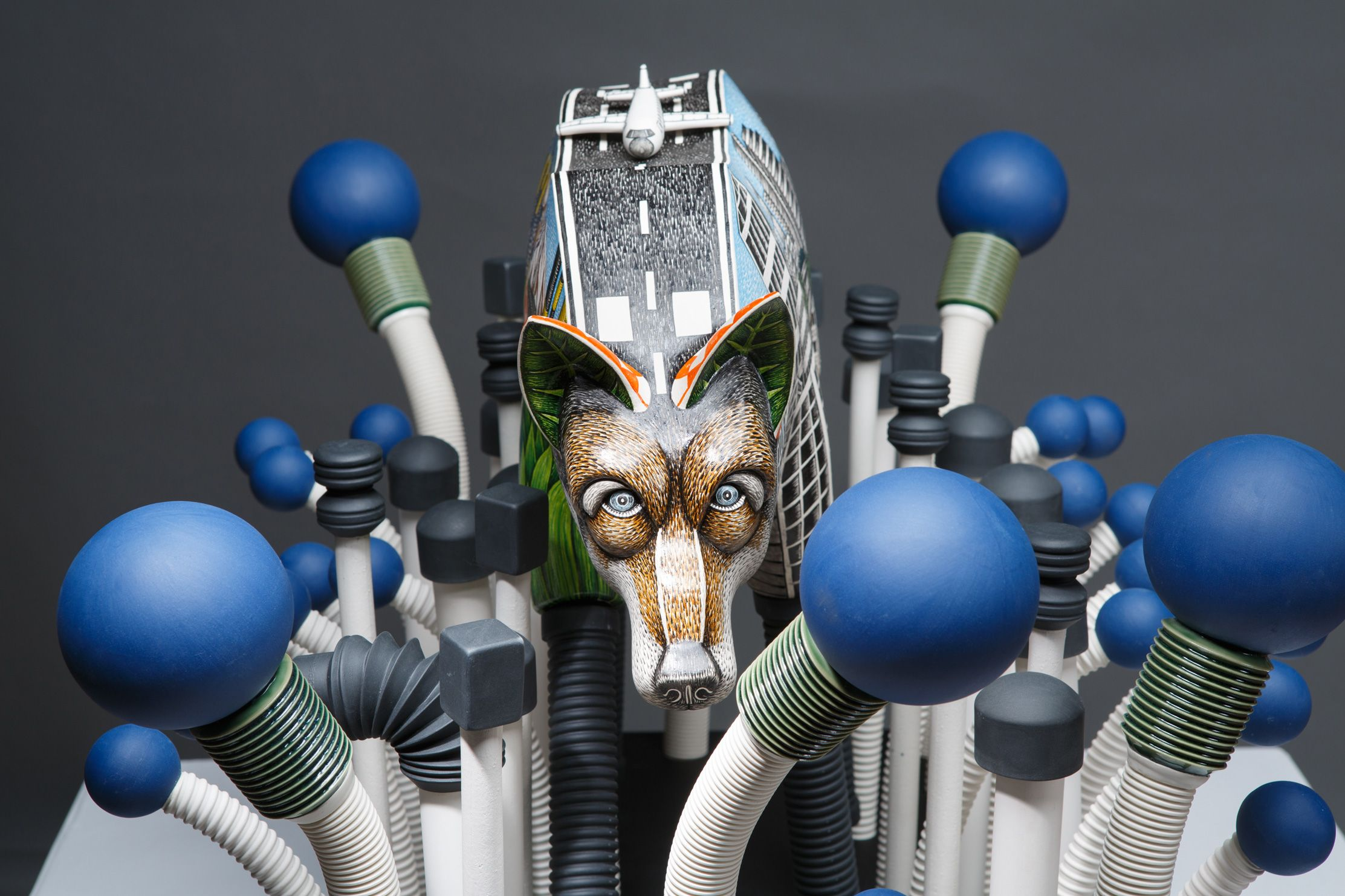 soracco-wolf-2225